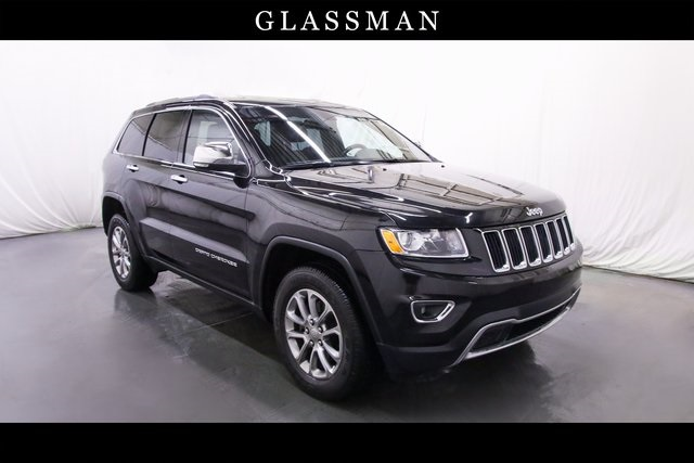 suv certified for sale used htm in jeep whitefish grand limited cherokee mt